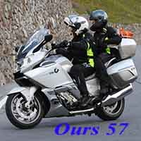 ours57
